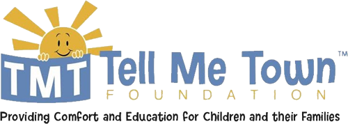 Tell Me Town Foundation